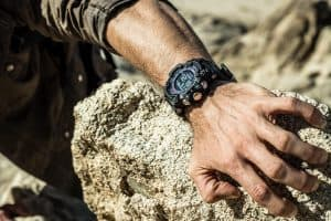 Best Survival Watches