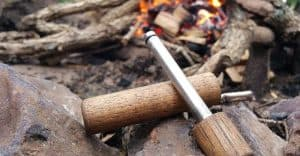 Best Survival Fire Starters