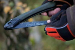 Best Survival Folding Saws