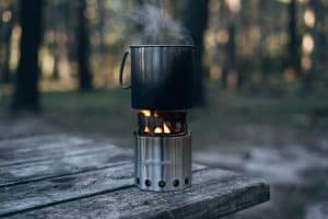best survival stoves