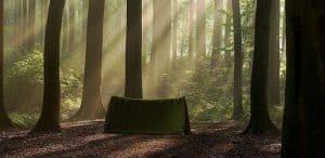 Best Survival Tents